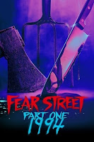 Fear Street Part One (2021) Hindi Dubbed Watch Online Movies