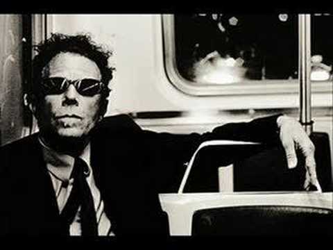 Tom Waits - Bohemia After Dark