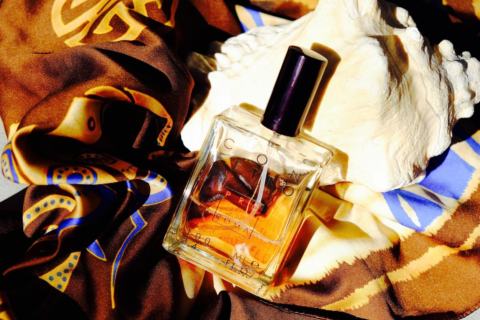 Duft, Parfum Blog Düsseldorf