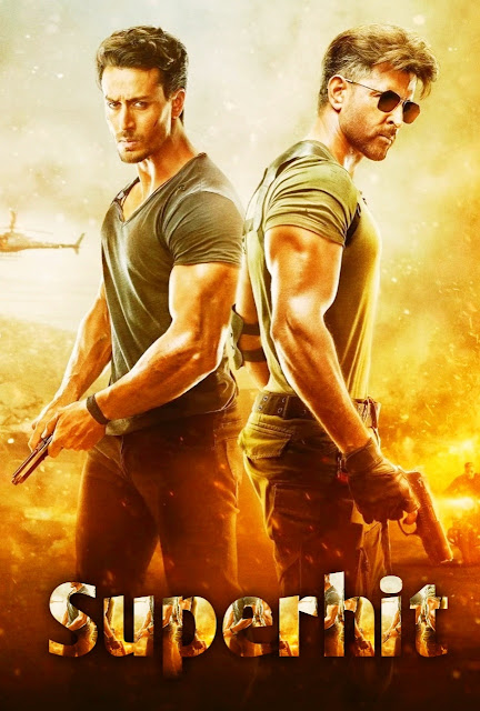 war movie,war movies box office collection hindi,overall collection of war movie,war film box office collection bollywood,war 2019,war box office collection