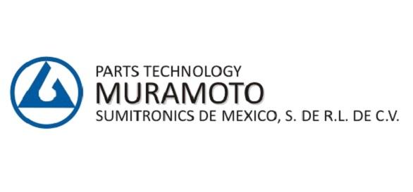 Lowongan Kerja SMA/k |  PT Muramoto Elektronika Indonesia
