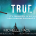 Release Blitz - True Gold by Michelle Pace