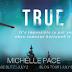 #release #blitz #giveaway - True Gold  Author: Michelle Pace  @MichelleKPace  @agarcia6510
