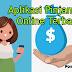 12 Aplikasi Pinjaman Online Terbaik 2021, Di Jamin Langsung Cair
