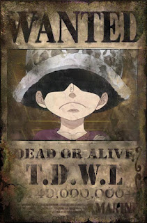 http://pirateonepiece.blogspot.com/2015/08/one-piece-trafalgar-d-water-law-d.html