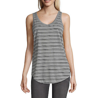 https://www.jcpenney.com/p/ana-womens-v-neck-sleeveless-tank-top/ppr5007880369?pTmplType=regular&deptId=dept20020540052&catId=cat1007450013&urlState=%2Fg%2Fshops%2Fshop-all-products%3Fcid%3Daffiliate%257CSkimlinks%257C13418527%257Cna%26cjevent%3D5c21377faee511e981d601450a18050b%26cm_re%3DZG-_-IM-_-0722-HP-SPECIAL-DEALS%26s1_deals_and_promotions%3DSPECIAL%2BDEAL%2521%26utm_campaign%3D13418527%26utm_content%3Dna%26utm_medium%3Daffiliate%26utm_source%3DSkimlinks%26id%3Dcat1007450013&productGridView=medium&badge=onlyatjcp