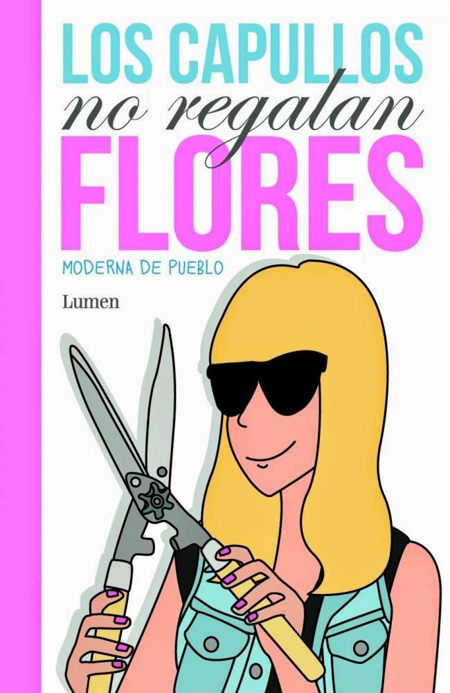 http://labibliotecadebella.blogspot.com.es/2015/01/los-capullos-no-regalan-flores-moderna.html
