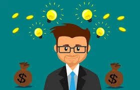 Rekomendasi Aplikasi Investasi Android Online Terpercaya