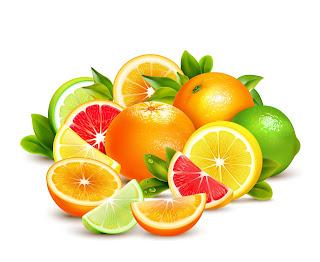 citrus fruits, vitamin c, immunity boosters