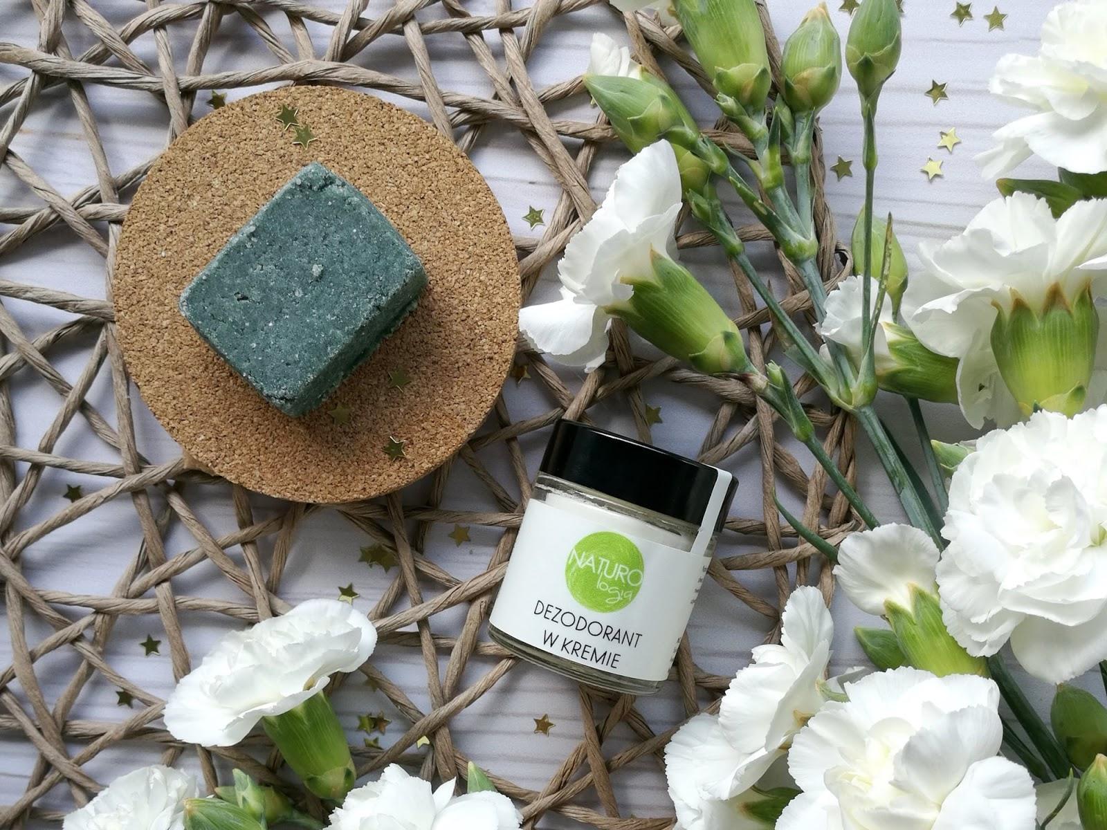 naturologia-szampon-w-kostce