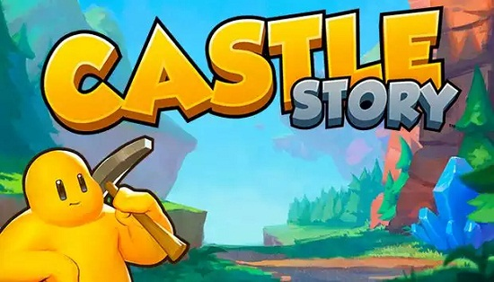 Free Download Castle Story PC Game