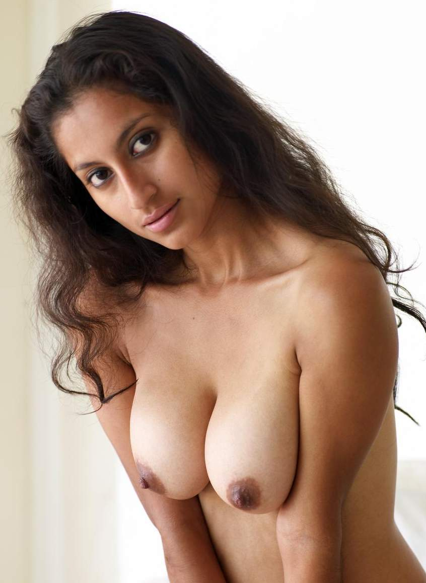Indian nude pornstars — pic 1