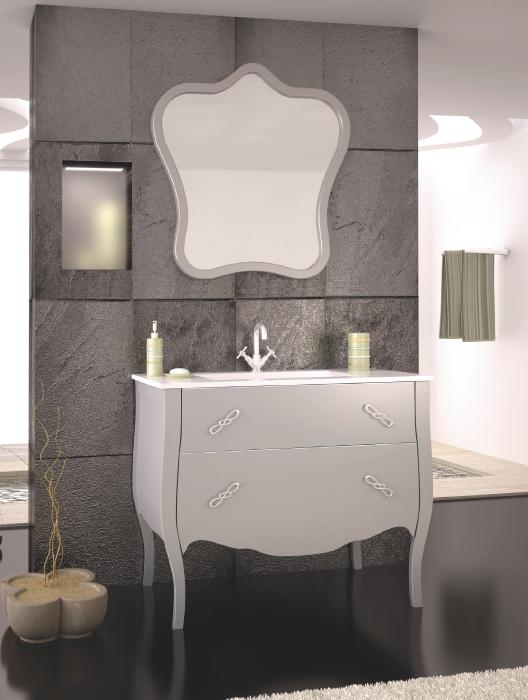 Muebles De Baño Alicante | Barber Disec Alicante Vista Detallada Del Articulo