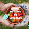 8 Kata-Kata Menyambut Bulan Suci Ramadhan Buat Pacar