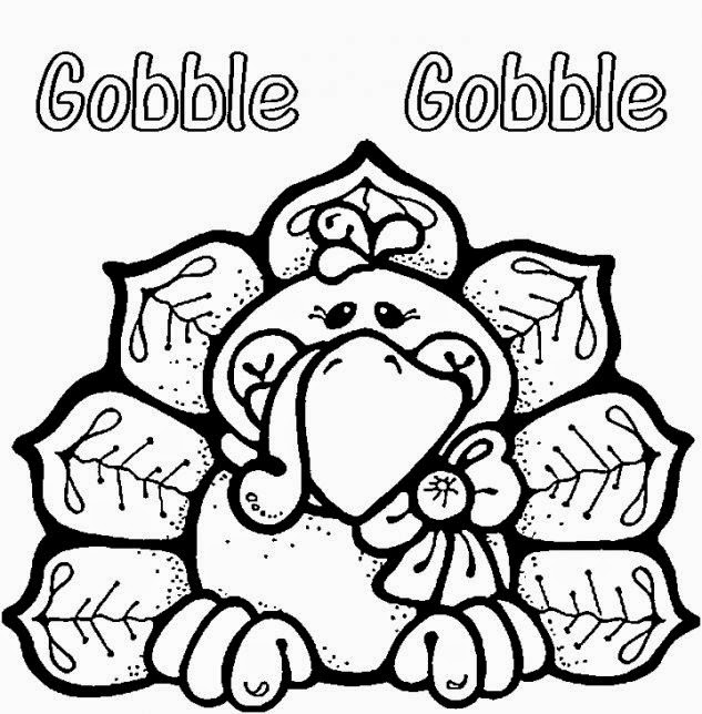 free christian thanksgiving coloring pages - photo#21