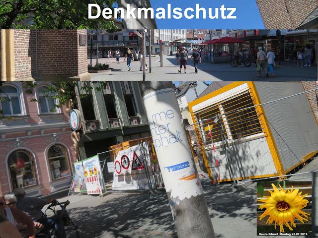https://www.denkmalschutz.de