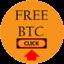 FREDERICKMPAULO Freebitcoin
