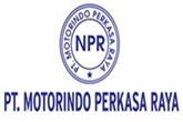 Info Terbaru Loker Medan Marketing Support di PT Motorindo Perkasa Raya