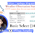 HackerRank: [Basic Select - 14/20] Weather Observation Station-9 | REGEXP_LIKE, LEFT function in SQL