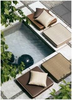 terrace remodel
