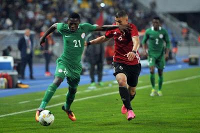 مشاهدة مباراة كوت ديفوار والنيجر بث مباشر اليوم 16-11-2019 في تصفيات امم افريقيا