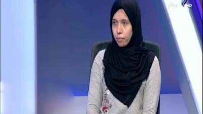 مريم محمد عبد الجليل