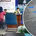 'Bank itu pun tak pernah jejak kaki, mana datang pula loan RM50K?' - Hati-hati, scammer kini mencari mangsa
