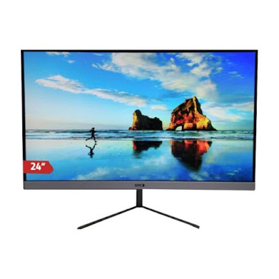 Monitor Pc Full HD Terbaik 2021 Murah