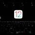 Apple Mengumumkan iOS 12 Untuk iPhone Dan iPad Secara Rasmi