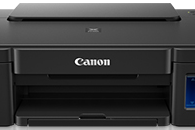 Canon PIXMA G1000 Series Driver Download Windows, Mac