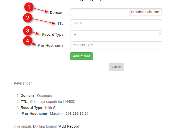 memasang-domain-custom-tld-di-blogger