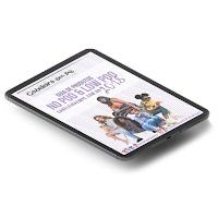 Guia de Produtos Liberados para No Poo e Low Poo de 2018 do Cabeleira em Pé
