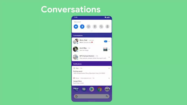 Android-11-Public-Beta-Conversations