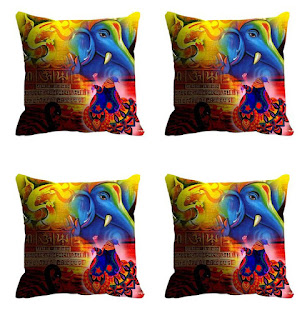 Designer Cushions Online