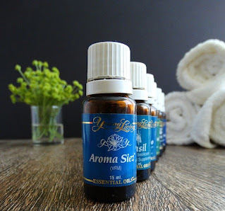 essential-oils-wellness-massage