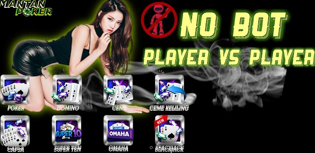 Situs Poker Terbaru dengan Segudang Bonus dan Pasti Dibayar