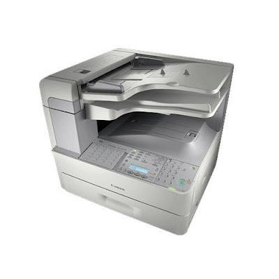 Driver Print and Fax Download Canon i-Sensys Fax L3000