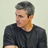 Profile picture of Francesc Riverola who is the President and Founder of http://FXStreet.com The world's leading Foreign Exchange portal.