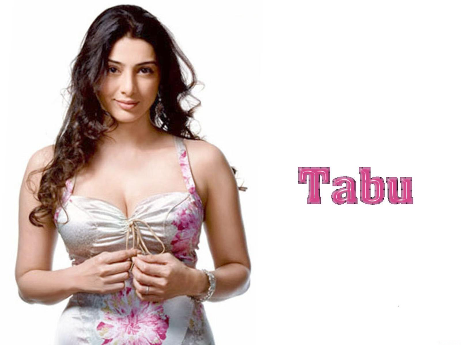 Tabu Hot & Sexy Images Gallery