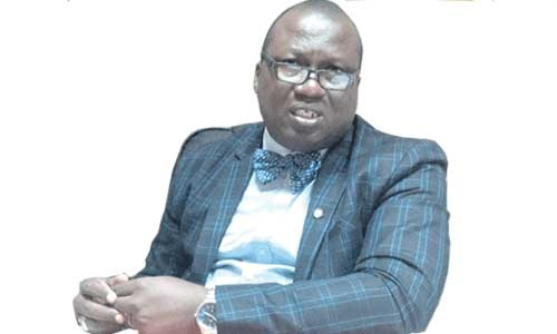 COVID-19: Nigeria's Health System Is Weak, We Cannot Afford To Get Overwhelmed – NMA President