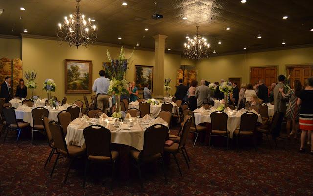 Wedding Venues In Baton Rouge Juban's Baton Rouge