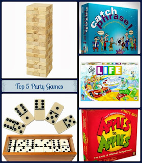 http://mbella77.blogspot.com/2013/11/gifts-for-board-game-lovers.html