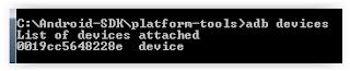Unlock Bootloader Huawei Honor 9