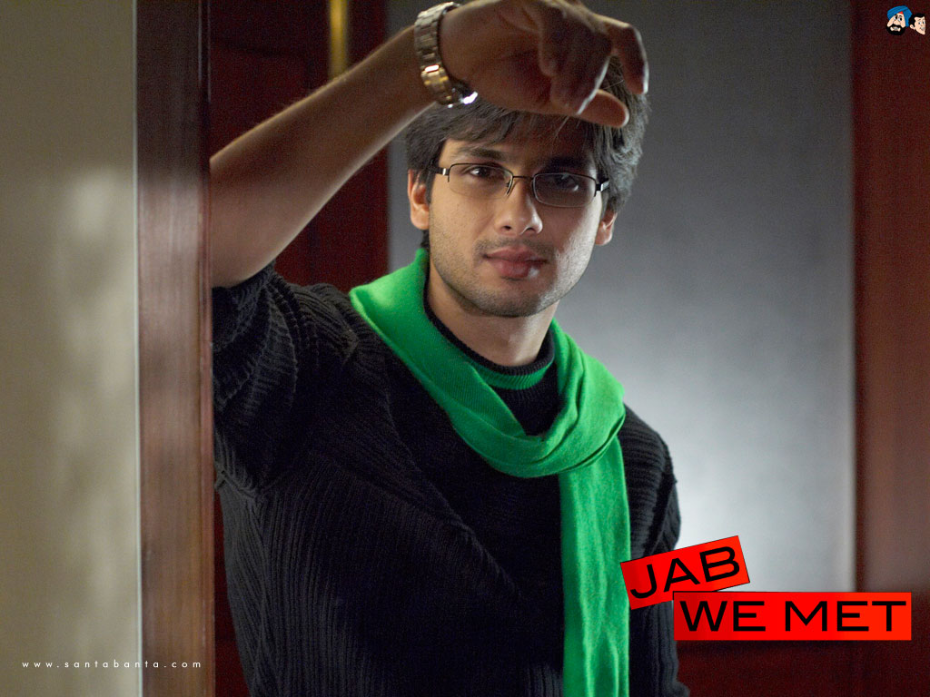Jab We Met Wallpaper Download Simple Pics