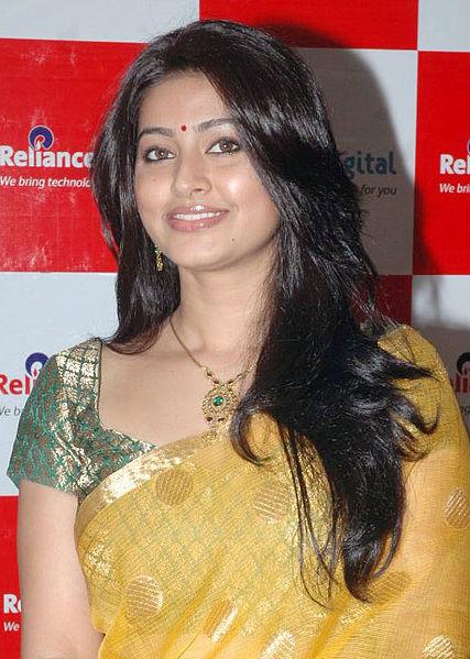 tamil actress sneha profile - photo #5