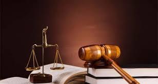 Öbür dünya mahkemesinde