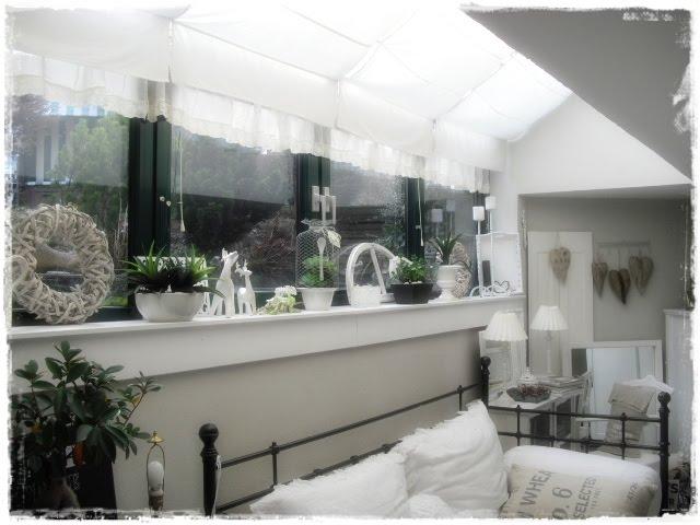 shabby landhaus februar 2012. Black Bedroom Furniture Sets. Home Design Ideas
