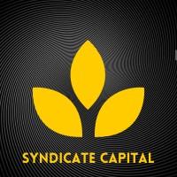 Syndicate Capital Internship in Dubai | Capital Markets [Stocks/FX]