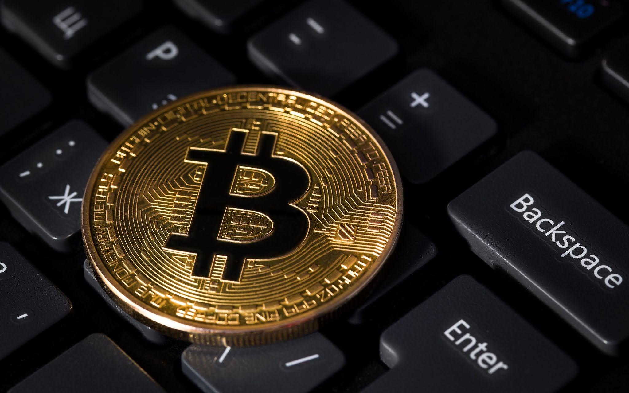 uložiti u bitcoin fnb ama bitcoin milijunaš