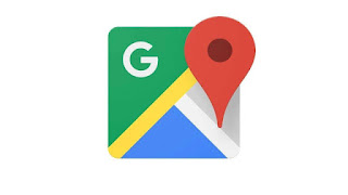 Spotlight : Google Maps Introduces Plus Codes In India, Along With Voice Navigation In Six New Indian Languages